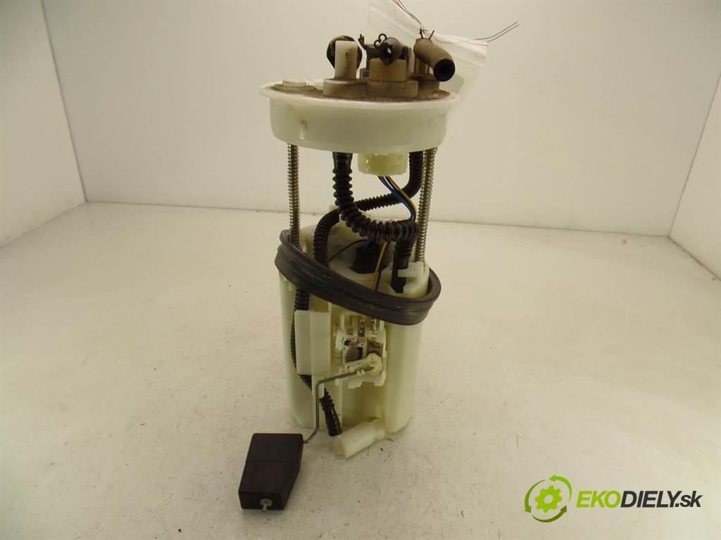 Honda City IV LIFT  2006  SEDAN 4D 1.4 I-DSI 86KM 05-08  1400 Pumpa paliva vnútorná 101961-7922 (Palivové pumpy, čerpadlá, plaváky)