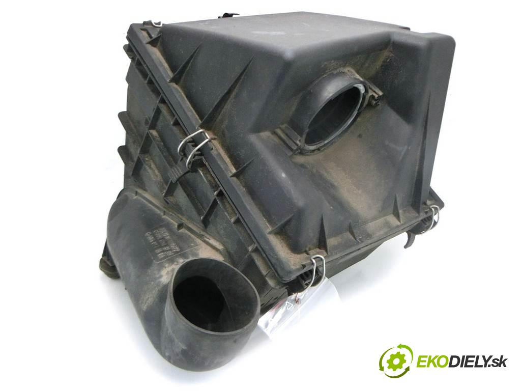 Mercedes-Benz C W202  1999  KOMBI 5D 2.2CDI 125KM 93-00 2200 Obal filtra vzduchu  (Obaly filtrov vzduchu)