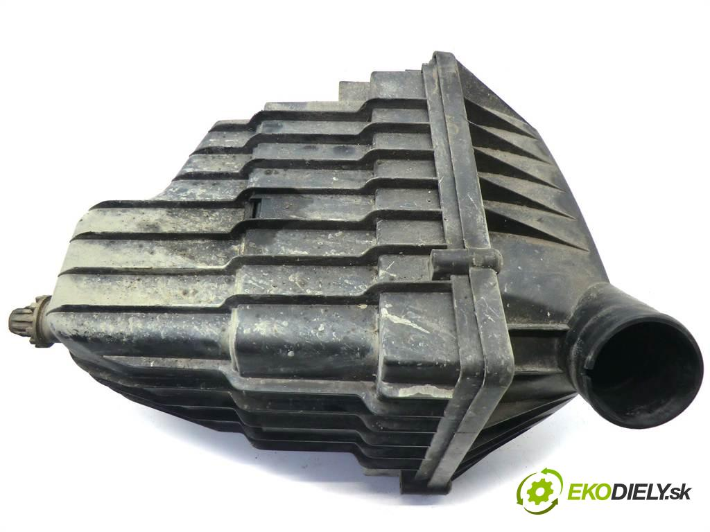 Fiat Multipla  2001  1.6B 103KM 98-04 1600 Obal filtra vzduchu  (Obaly filtrov vzduchu)