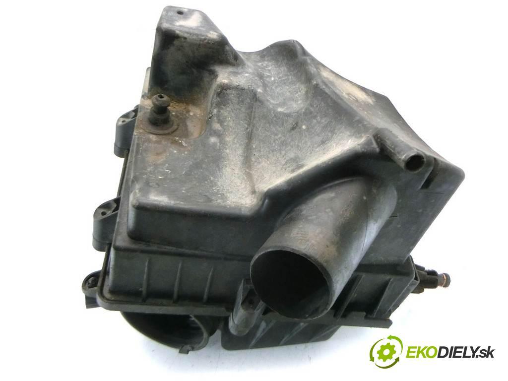 Opel Corsa D   2007  HATCHBACK 3D 1.3CDTI 75KM 06-14 1300 Obal filtra vzduchu 13241653 (Obaly filtrov vzduchu)