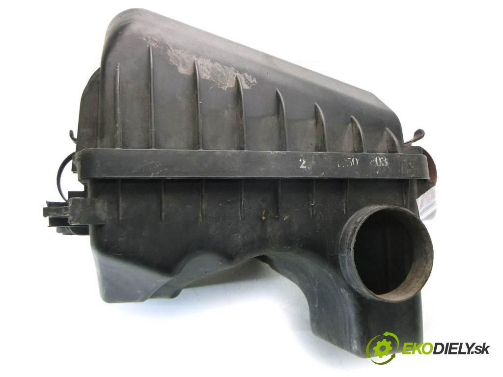 Hyundai Matrix  2002  1.5CRDI 82KM 01-05 1500 Obal filtra vzduchu  (Obaly filtrov vzduchu)
