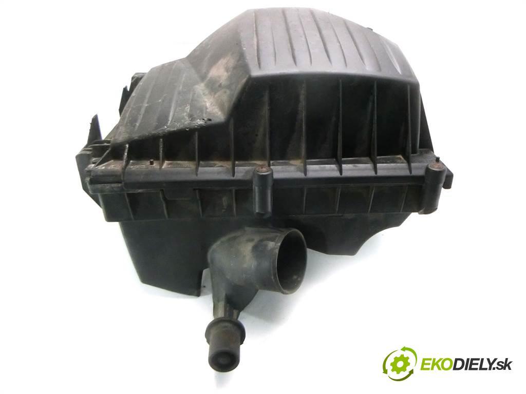 Opel Corsa C  2000  HATCHBACK 3D 1.7DTL 65KM 00-06 1700 Obal filtra vzduchu  (Obaly filtrov vzduchu)