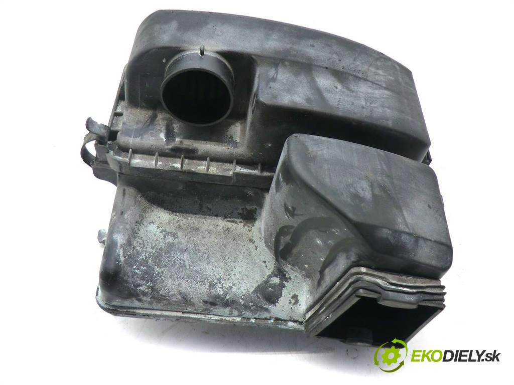 Kia Picanto  2006  HATCHBACK 5D 1.1B 65KM 03-07 1100 Obal filtra vzduchu 28110-07000 (Obaly filtrov vzduchu)