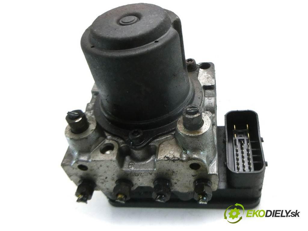 Honda Accord VII  2004  KOMBI 5D 2.2ICTDI 140KM 02-05 2200 Pumpa ABS  (Pumpy ABS)