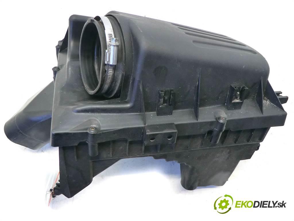 Opel Insignia  2011  KOMBI 5D 2.0CDTI 160KM 08-13 2000 Obal filtra vzduchu  (Obaly filtrov vzduchu)