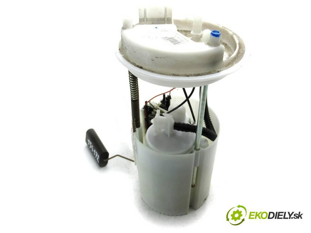 Fiat 500    1.4B Multiair 140KM 07-  pumpa paliva vnitřní 0580200008 (Palivové pumpy, čerpadla)