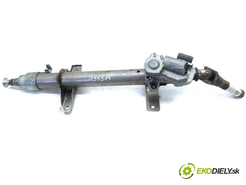 Mercedes-Benz Sprinter II    W906  hřídel tyč volantu A0375456132 (Tyčky řízení)