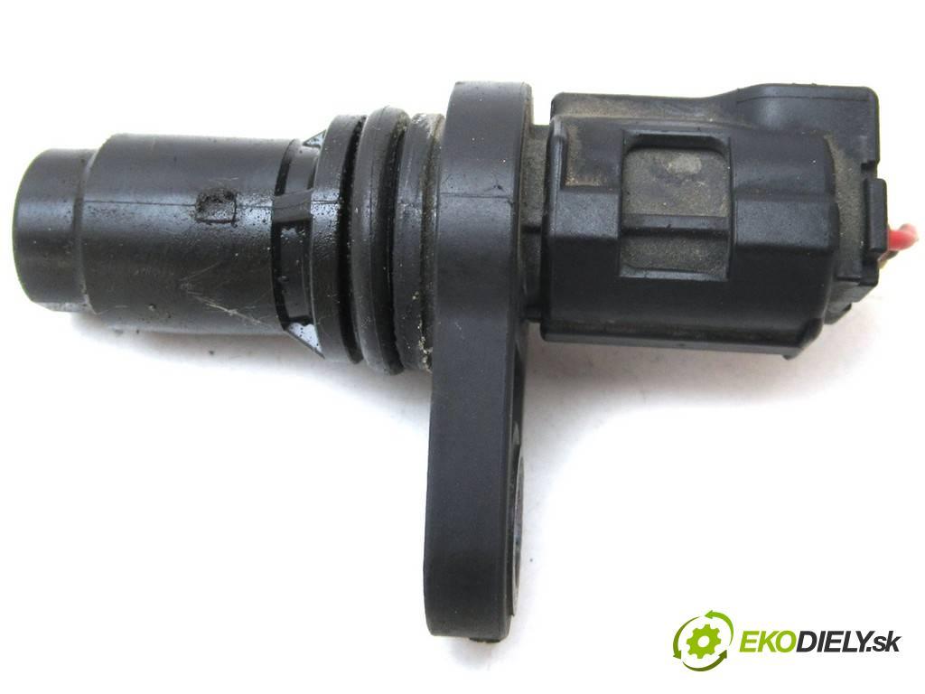 Toyota Avalon    X3 USA SEDAN 4D 3.5B 272KM 05-08  snímač pozice vačkového hřídele - 09J05-1290 (Snímače polohy kliky, vačky)