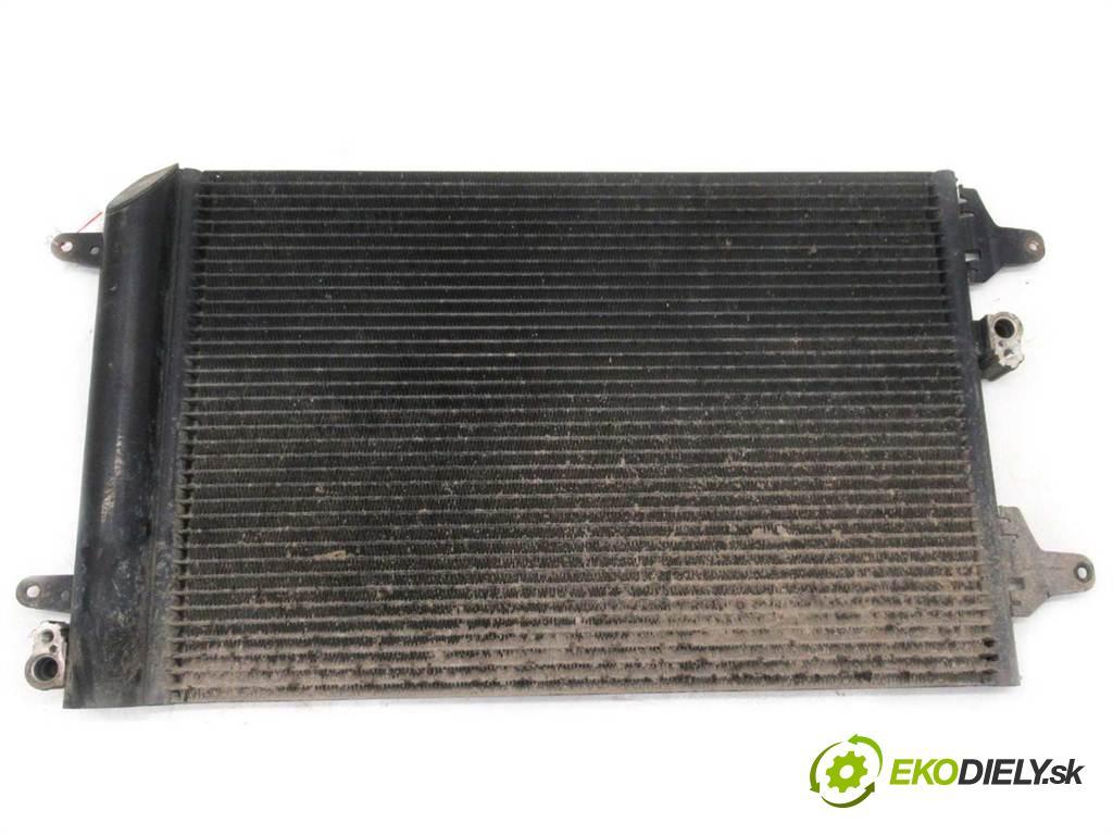 Ford Galaxy LIFT  2003  LIFT 2.0B 116KM 00-06 2000 Chladič klimatizácie 7M3820411A (Chladiče klimatizácie)