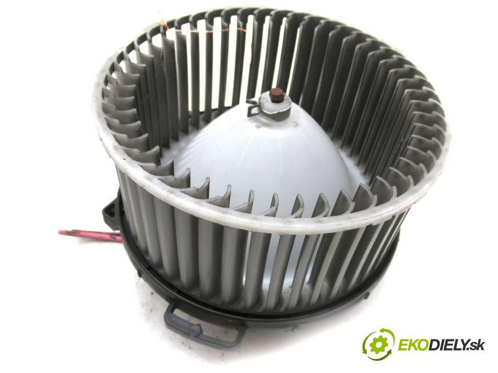 Mazda 3  2008  HATCHBACK 5D 1.6B 105KM 03-09 1600 Ventilátor ventilátor kúrenia 894000-0270 (Ventilátory kúrenia)