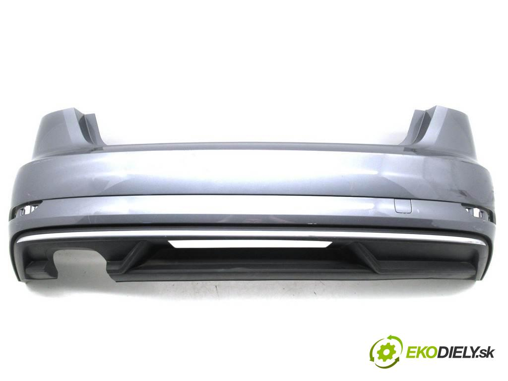 Audi A3 8V    LIFT S-LINE  Nárazník zad  (Ostatné)