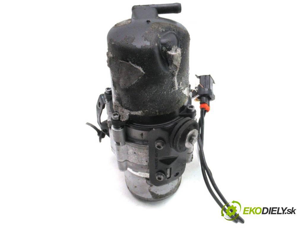 Citroen C5 LIFT    HATCHBACK 5D 2.0HDI 136KM 04-08 2000 pumpa servočerpadlo A5094686 (Servočerpadlá, pumpy řízení)