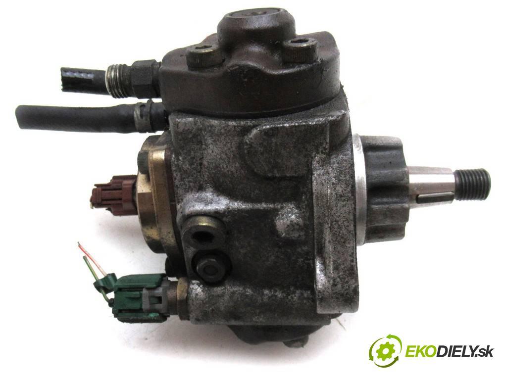 Mazda MPV II  2004  2.0CITD 136KM 99-06 2000 Pumpa vstrekovacia 294000-0044 (Vstrekovacie čerpadlá)
