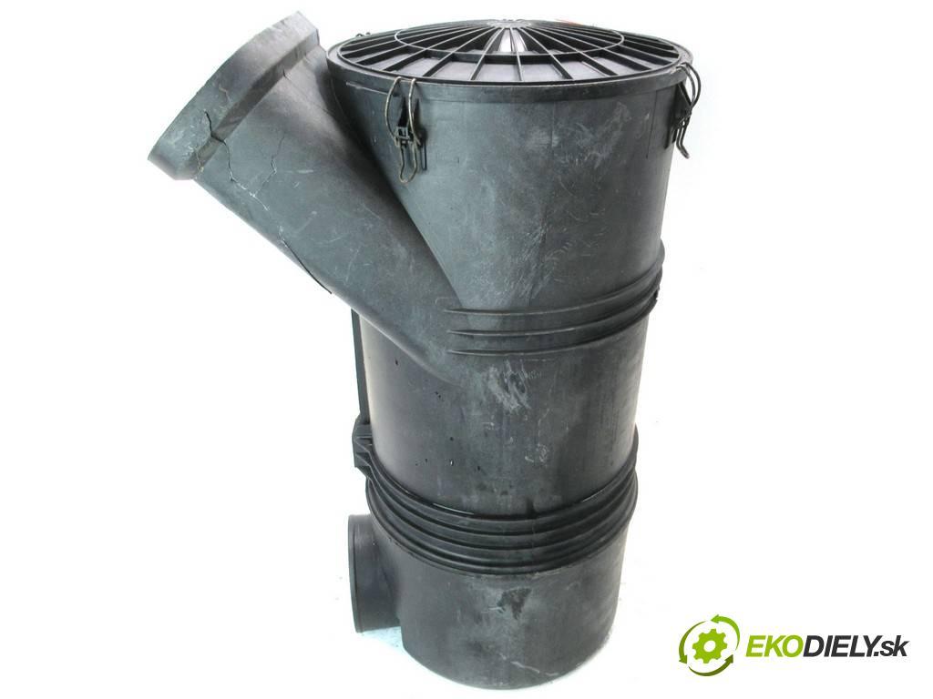 Man TGA    18.430  Obal filtra vzduchu  (Obaly filtrov vzduchu)