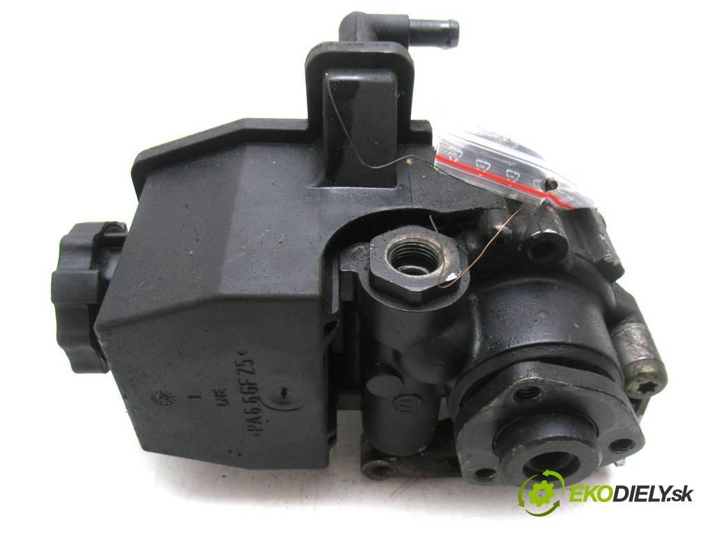 Mercedes-Benz W210  1995  SEDAN 4D 2.2D 95KM 95-99 2200 Pumpa servočerpadlo  (Servočerpadlá, pumpy riadenia)