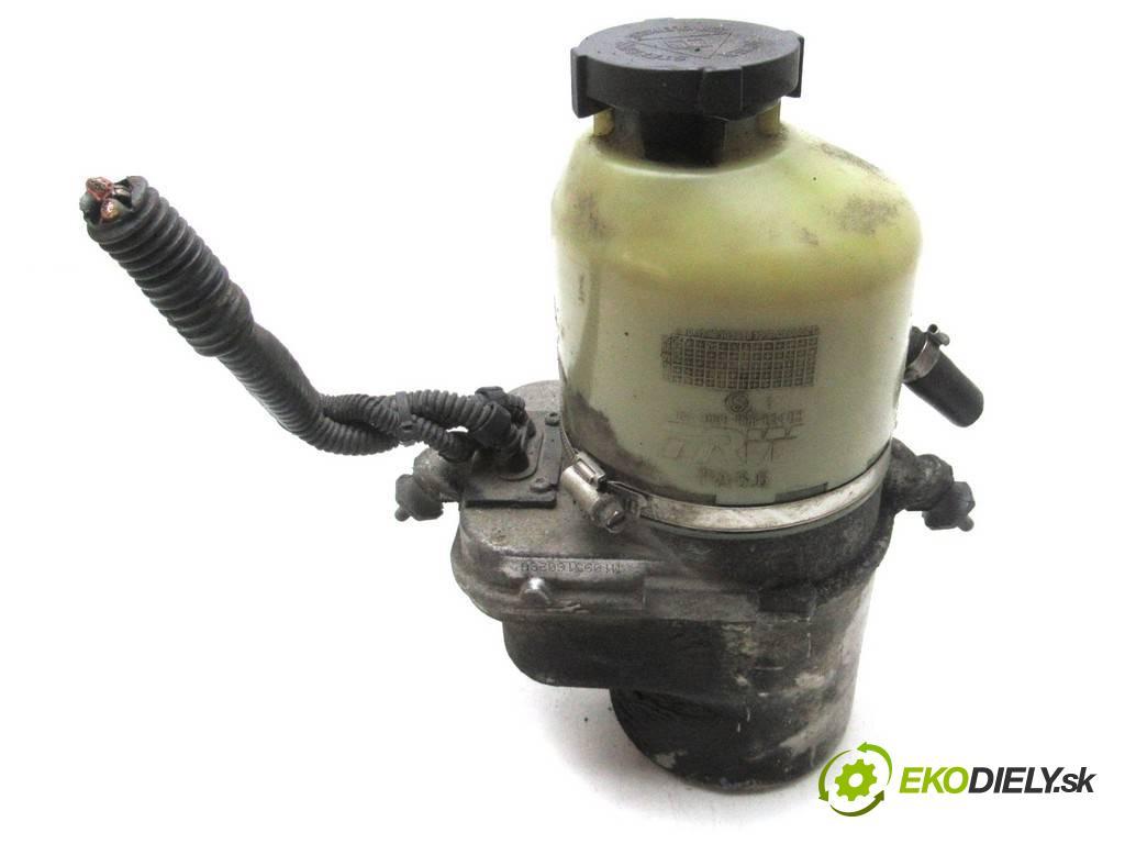 Opel Zafira A  2005  2.2DTI 125KM 99-05 2200 Pumpa servočerpadlo  (Servočerpadlá, pumpy riadenia)