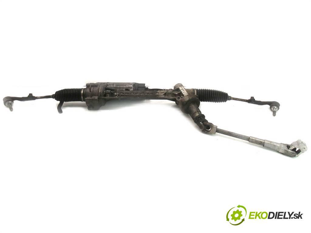 BMW E90    SEDAN 4D 2.0i 170KM 04-11  riadenie - 6785267 (Riadenia)