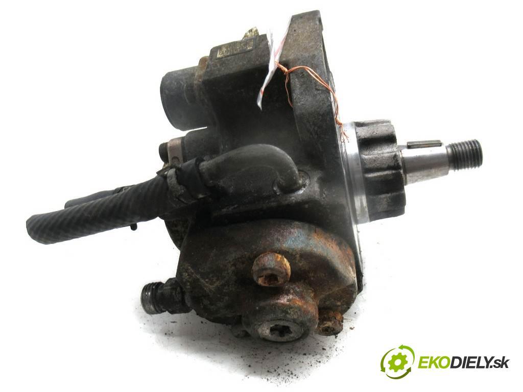 Mazda 6  2007  KOMBI 5D 2.0D 136KM 02-07 2000 Pumpa vstrekovacia 294000-0420 (Vstrekovacie čerpadlá)