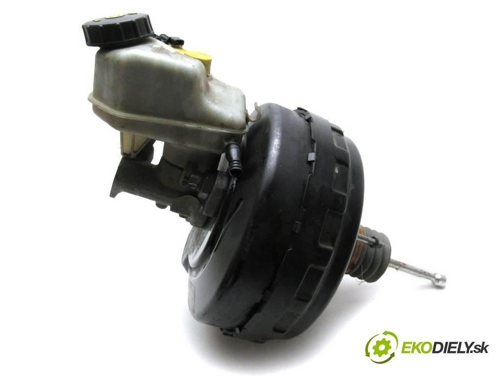 Opel Insignia  2010 131KM HATCHBACK 5D 2.0CDTI 131KM 08-13 2000 Posilovač Pumpa brzdová 13228183AS (Posilňovače bŕzd)