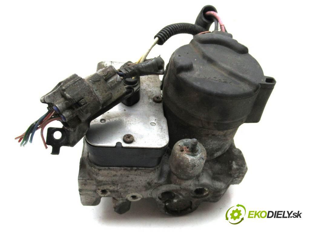 Toyota Corolla E11  1998  HATCHBACK 5D 1.4B 86KM 97-02 1300 pumpa ABS 44610-12140 (Pumpy brzdové)