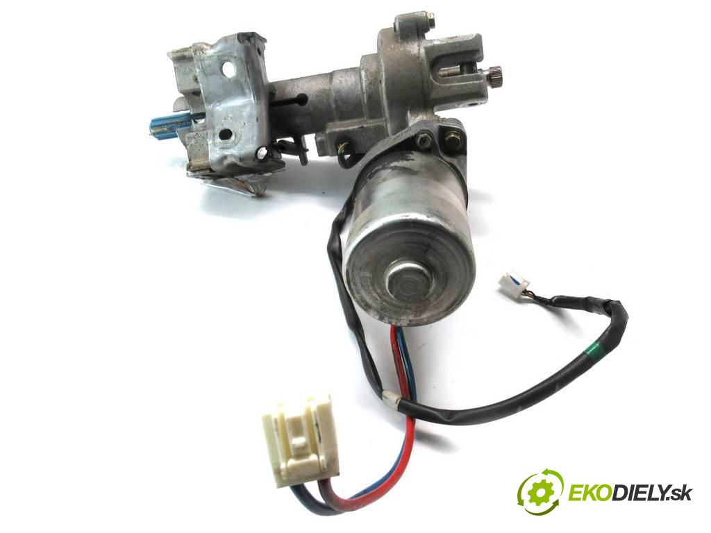 Toyota Corolla E12  2004 90KM KOMBI 5D 1.4D-4D 90KM 02-07 1400 Pumpa servočerpadlo 45200-02220 (Servočerpadlá, pumpy riadenia)