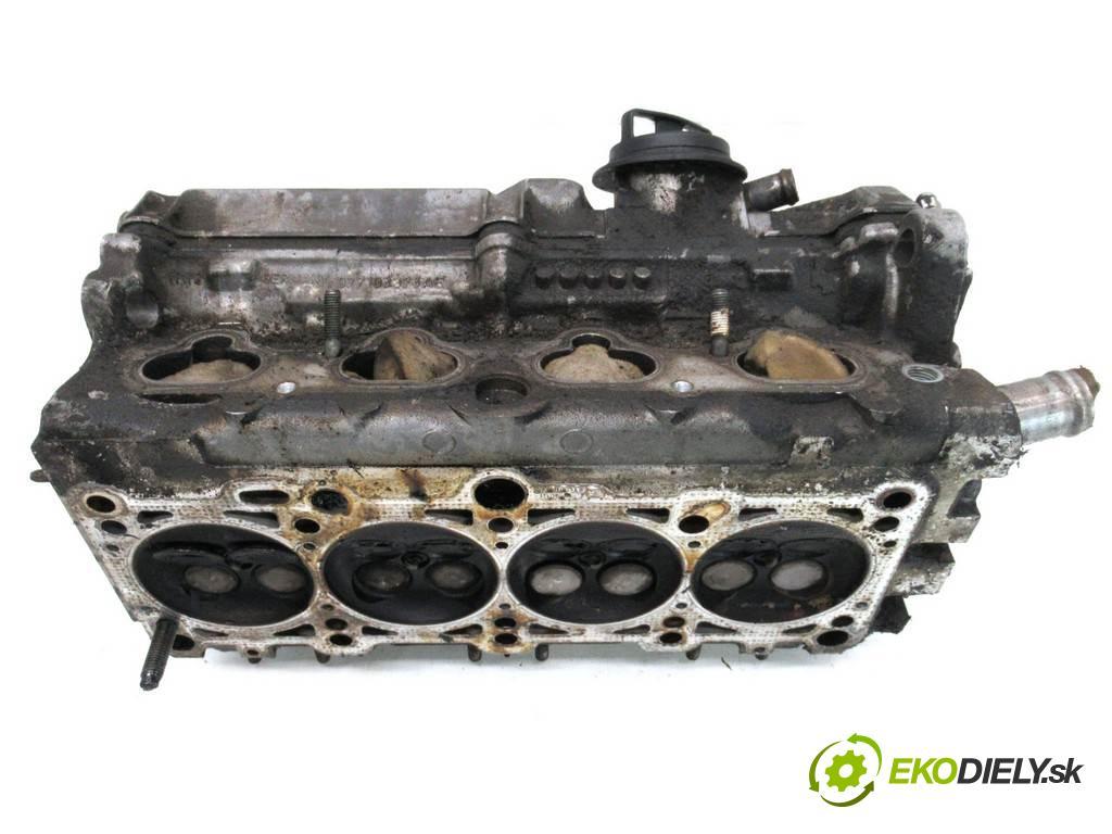 Audi A8 D2    SEDAN 4D 3.7B V8 230KM 94-99  Hlava valcov 077103373AE (Hlavy valcov)