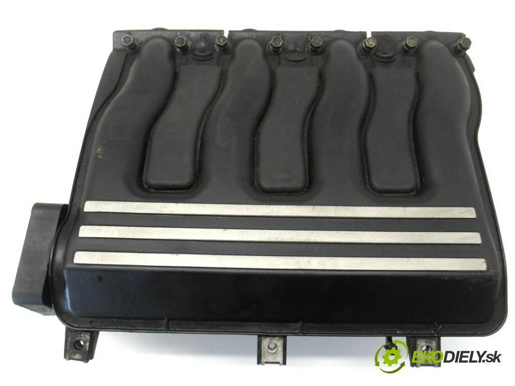BMW 5 E39    SEDAN 4D 2.0D 136KM 96-04  Potrubie sacie, sanie 2246942 (Sacie potrubia)