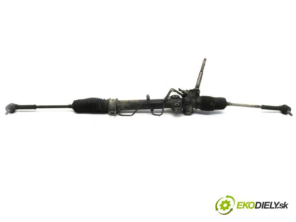 Kia Carens II  2002 82,50 kW 2.0CRDI 113KM 02-06 2000 riadenie -  (Riadenia)