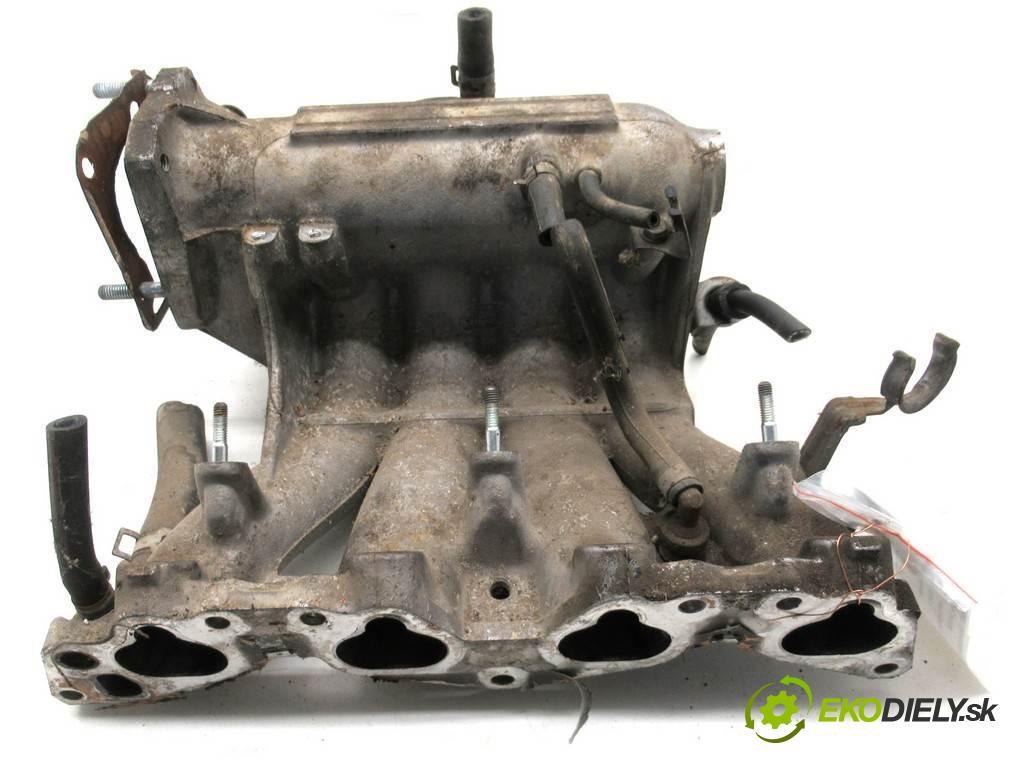 Honda Civic V  1995  HATCHBACK 3D 1.6B 125KM 91-96 1600 Potrubie sacie, sanie  (Sacie potrubia)