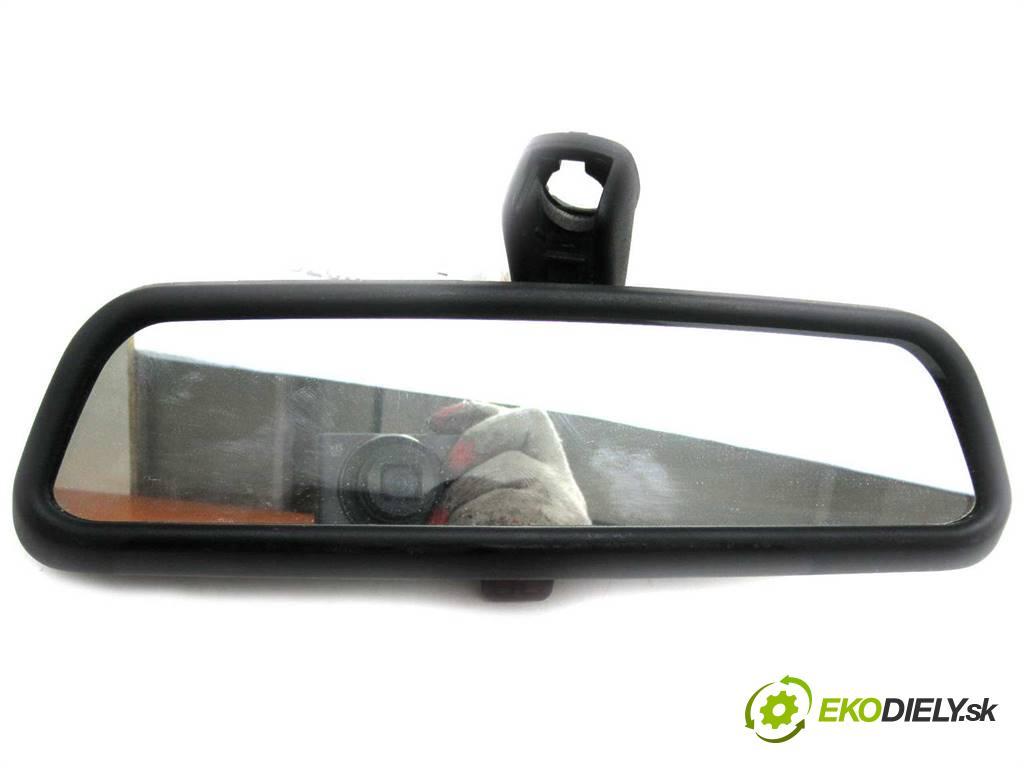 BMW 3 E46  1998 118KM SEDAN 4D 1.8B 118KM 98-03 2000 Spätné zrkadlo vnútorné  (Spätné zrkadlá vnútorné)