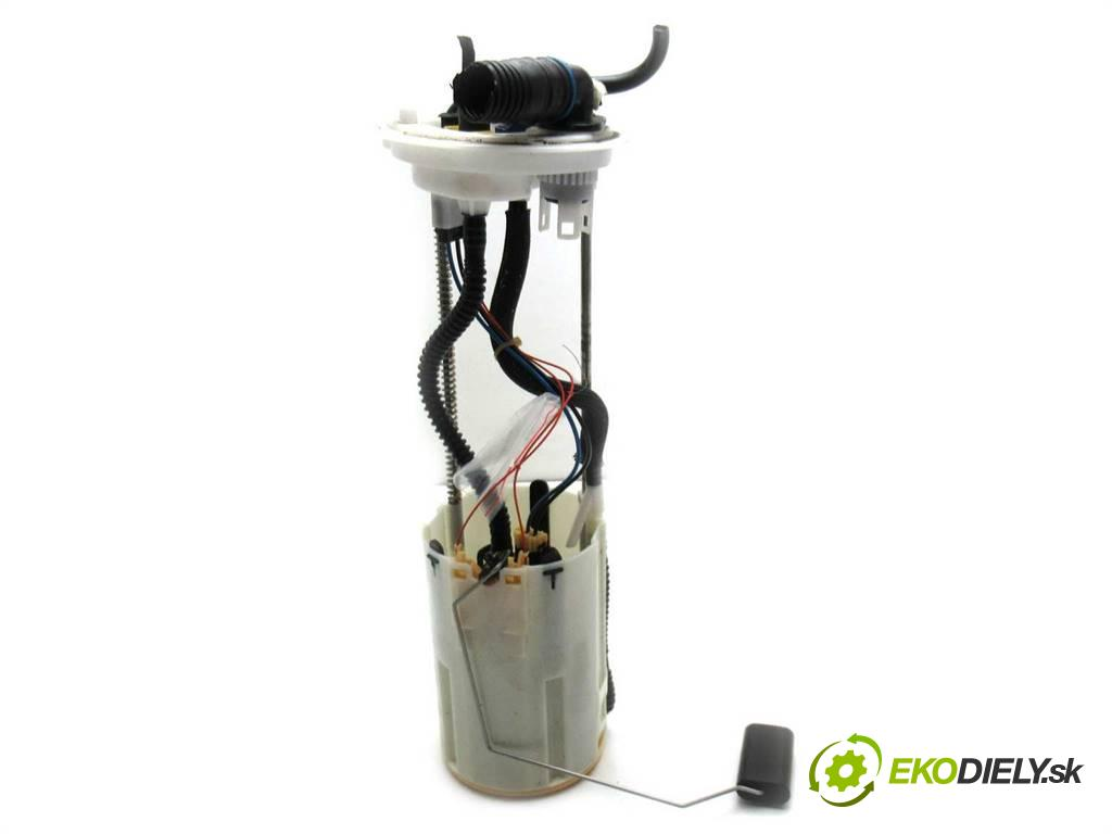 Fiat Ducato III  2015  LIFT 2.3JTD 130KM 06- 2300 pumpa paliva vnitřní 0580203098 (Palivové pumpy, čerpadla)