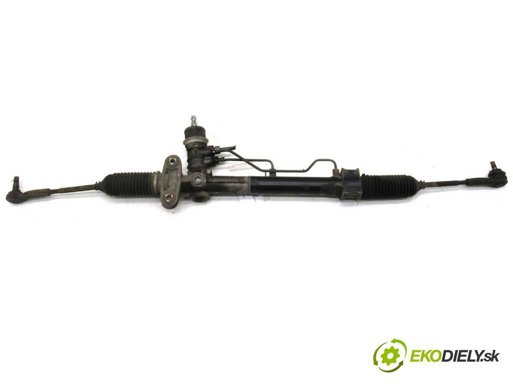 Chevrolet Spark II  2007 52KM M200 0.8B 52KM 05-09 800 riadenie - 522050 (Riadenia)