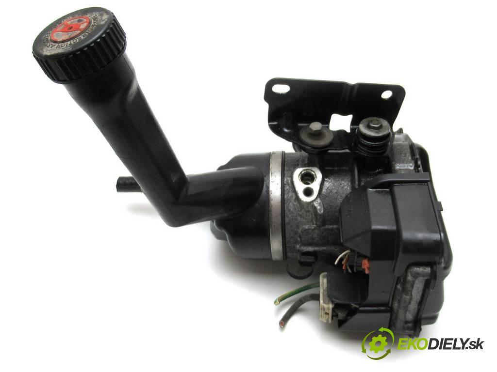 Peugeot 308 LIFT  2013  KOMBI 5D 1.6HDI 92KM 07-13 1600 Pumpa servočerpadlo 9670700380 (Servočerpadlá, pumpy riadenia)