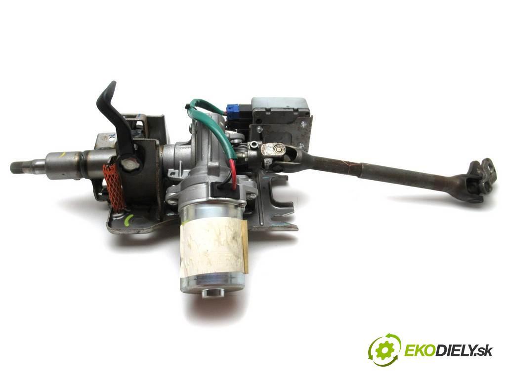 Renault Twingo II  2009 64 kW HATCHBACK 3D 1.5DCI 64KM 07-14 1500 Pumpa servočerpadlo 8200809490 (Servočerpadlá, pumpy riadenia)