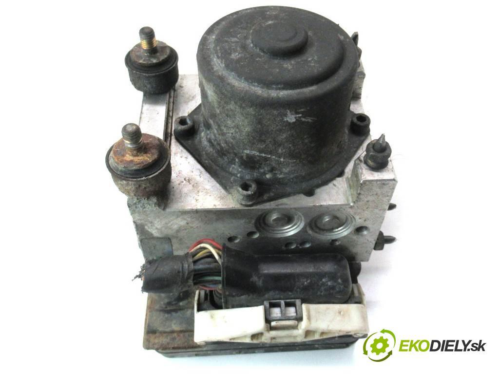 Mazda 6  2004  KOMBI 5D 2.0D 136KM 02-05 2000 Pumpa ABS 437-0739 (Pumpy ABS)