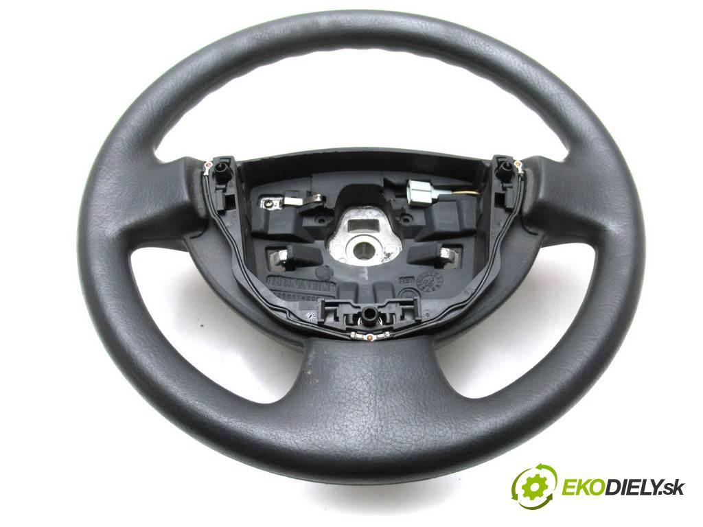 Renault Thalia  2008  LIFT SEDAN 4D 1.2B 75KM 00-10 1200 Volant  (Volanty)