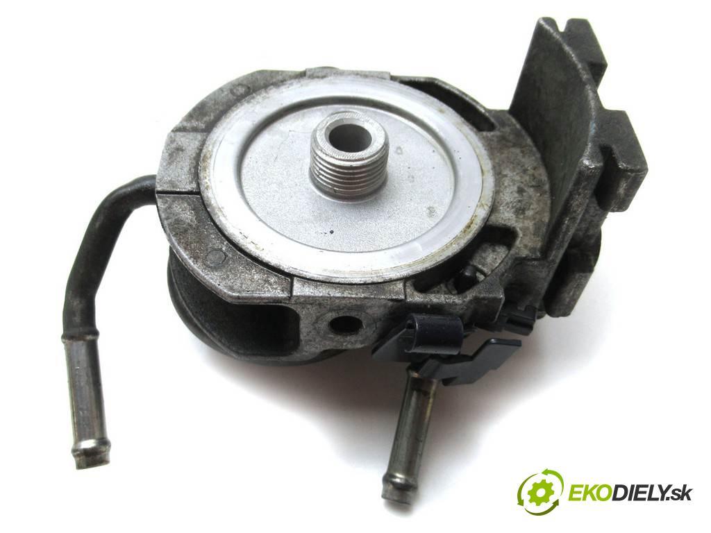 Toyota Yaris II  2008  HATCHBACK 5D 1.4D-4D 90KM 05-09 1400 Obal filtra paliva 2330-0N050 (Obaly filtrov paliva)