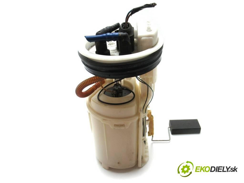 Seat Leon  2002  HATCHBACK 5D 1.6B 105KM 99-05 1600 pumpa paliva vnitřní 229233001003 (Palivové pumpy, čerpadla)