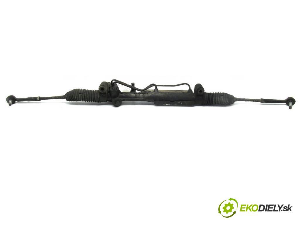 Opel Signum  2003  2.2DTI 125KM 03-05 2200 řízení - 0250080080101 (Řízení)
