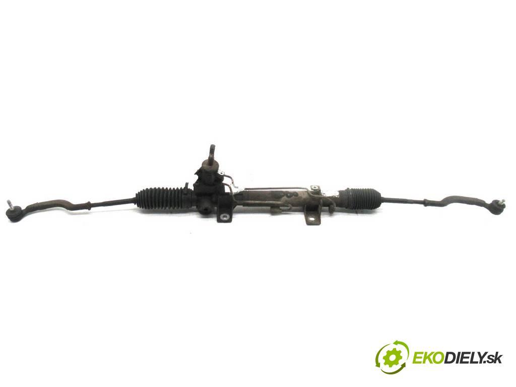 Renault Espace IV LIFT  2007  LIFT 2.0DCI 150KM 02-14 2000 řízení - 8200706715 (Řízení)