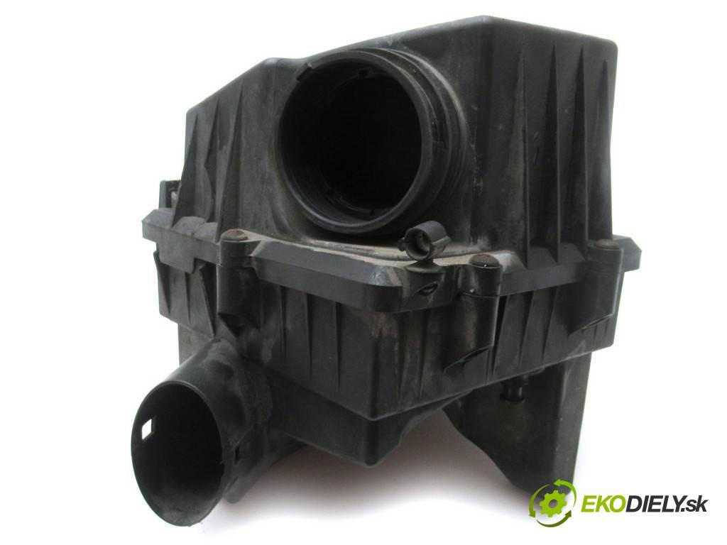 Fiat Grande Punto  2006  HATCHBACK 3D 1.9JTD Multijet 120KM 05-09 1900 Obal filtra vzduchu  (Obaly filtrov vzduchu)