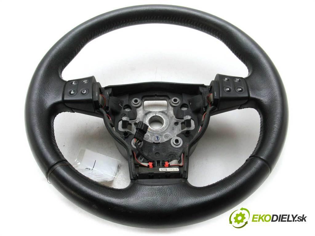 Seat Altea  2009  1.9TDI 105KM 04-09 1900 Volant  (Volanty)
