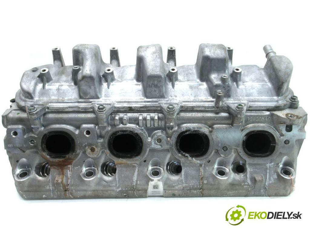 Chevrolet Corvette C7    6.2B V8 466KM 13-  Hlava valcov pravá LT1 (Hlavy valcov)