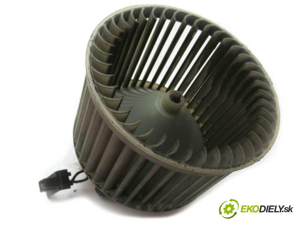 Fiat Albea  2002  1.2B 80KM 02-06 1200 ventilátor - topení  (Ventilátory topení)