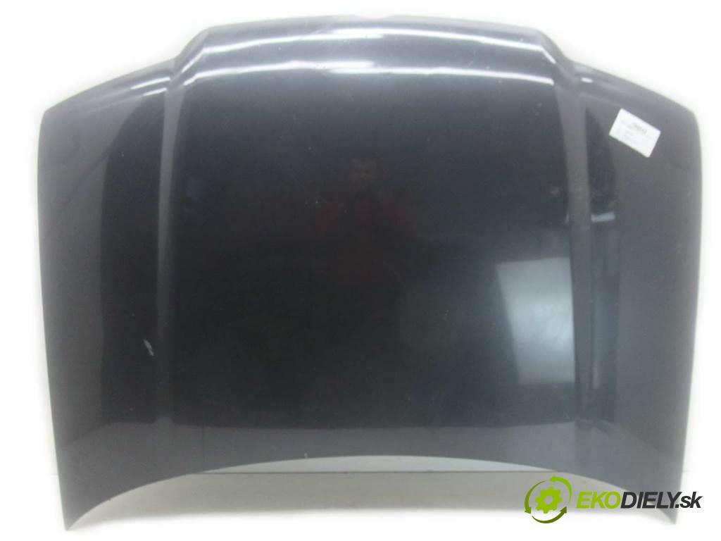 Volkswagen Bora  1999  KOMBI 5D 1.9TDI 98-05 1900 Kapota  (Kapoty)