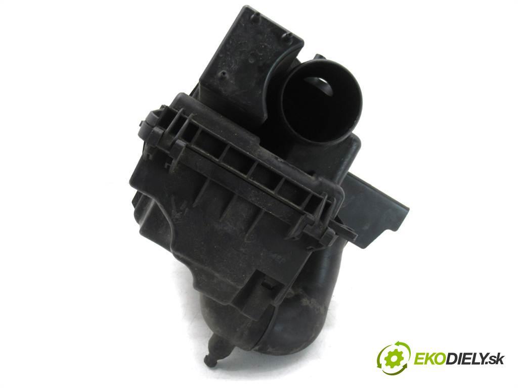 Mazda 6  2004  KOMBI 5D 2.0D 136KM 02-05 2000 Obal filtra vzduchu  (Obaly filtrov vzduchu)