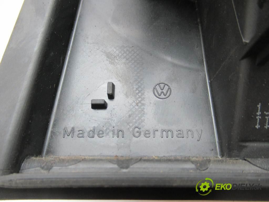 Volkswagen Lupo  1999  1.7SDI 60KM 98-05 1700 ventilátor - topení 1J1819021A (Ventilátory topení)