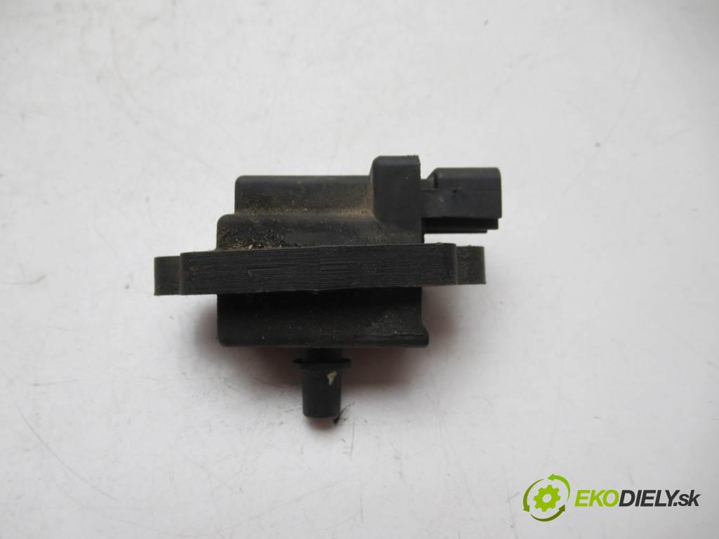 Suzuki Vitara    2.0B V6 136KM 88-97  Cievka zapaľovacia  (Zapaľovacie cievky, moduly)