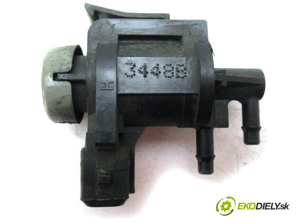 Volkswagen LT II    28 2.5TDI 90KM 96-06  Ventil tlaku 1J0906283A (Ventily)