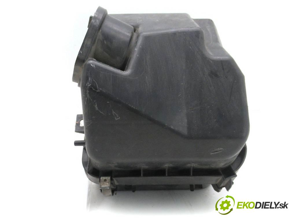 Mitsubishi Grandis  2007  2.0TDI DID 136KM 03-11 2000 Obal filtra vzduchu 014900-3850 (Obaly filtrov vzduchu)